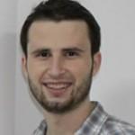 Poză de profil pentru Doru Ștefănescu